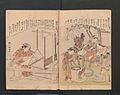 画本宝能縷-Picture Book of Brocades with Precious Threads (Ehon takara no itosuji) MET JIB88 007.jpg