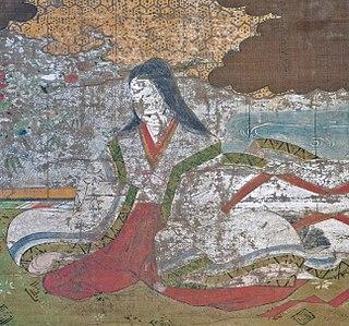 Tachibana Ginchiyo Japanese samurai