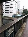 芝潟橋.jpg