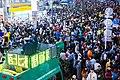 警視庁 機動隊 (October 31) (44223548490).jpg