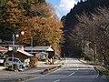 豊根村 - panoramio.jpg