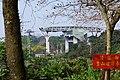 貓空纜車指南站 Maokong Gondola Zhinan Station - panoramio.jpg