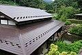 野口水車保存館, The Suisya-Hozon Museum - panoramio.jpg