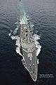 해군 세종대왕함 (7439024680).jpg