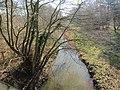 -2019-02-26 North Walsham and Dilham Canal, Briggate, Norfolk (2).JPG