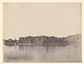 -Island of Philae- MET DP248090.jpg