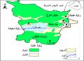 - الموقع الجغرافي لبحيرة فتزارة -.png