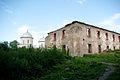 .Крепость в Ивангороде..jpg