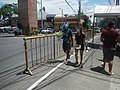 001Baliuag, Bulacan during Pandemic Lockdown 04.jpg