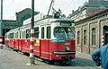 002.18 E1 4693 Bf.Erdberg um1972-05-01.jpg
