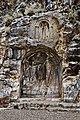0052מקדש לאל פאן במפלי הבניאס שברמת הגולן.jpg