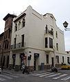 005 Casa Pilar Cabré, Banys 36 (la Garriga).JPG