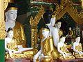 009 Many Buddhas Shrine Hall (8976446358).jpg