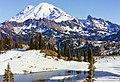 00 0489 Mount Rainier - Washington USA.jpg