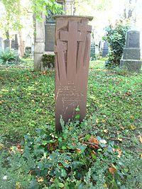 01-1-18-Grab-Joseph-Gerhard-Zuccarini-Alter-Suedl-Friedhof-Muenchen.jpg