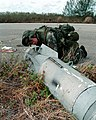 010507-N-9885M-002 EOD Training Exercise.jpg