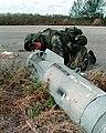 010507-N-9885M-002 EOD Training Exercise.jpg