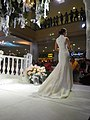 01123jfRefined Bridal Exhibit Fashion Show Robinsons Place Malolosfvf 43.jpg