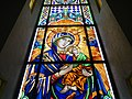 0121jfOur Lady of Perpetual Help Parish Church Socorro Cubao Quezon Cityfvf 09.jpg