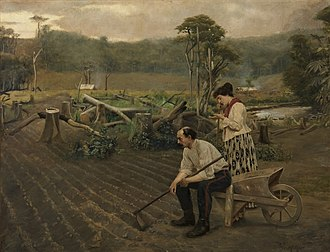 Rio Grande do Sul Museum of Art - Image: 01292 Pedro Weingärtner