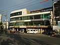 01769jfGil Puyat Avenue Barangays Bridge Taft Pasay Cityfvf 05.jpg