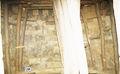 017 Tempel Thraciërs bij Starosel.jpeg