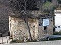 018 Capella del Sant Crist de Can Ferrater (Canyet, Badalona).jpg