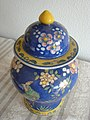01b Tibor ceramica valenciana Lou.jpg