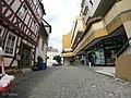 02, Stadthaus am Dom, Wetzlar.jpg