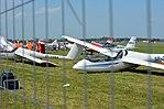 02018 0069 Krosno Airport.jpg