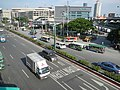 02202jfNorth Avenue Quezon Cityfvf 11.jpg