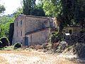 026 Molí de la Cadena de Baix (Vallfogona de Riucorb).jpg