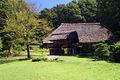 0292michinoku folk village3200.jpg