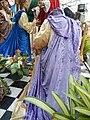 02938jfGood Friday processions Baliuag Augustine Parish Churchfvf 09.JPG