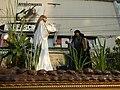 02958jfGood Friday processions Baliuag Augustine Parish Churchfvf 03.JPG