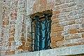 02 Оренбургская область, с. Черноречье, Церковь Казанской Иконы Божией Матери.jpg