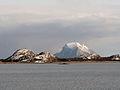 02 Before Ørnes (5610259219).jpg