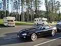 02 Jaguar XK8 (5976720738).jpg