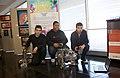 03312014 - Concept Charter Schools Student Art Exhibit opening (13545096855).jpg