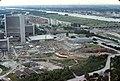 042L01060778 Blick vom Donauturm, UNO CITY, Kaisermühlen.jpg