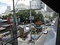 04501jfTaft Avenue Landscape Vito Cruz LRT Station Malate Manilafvf 06.jpg