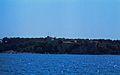 047F Île Sainte-Marguerite (15804457526).jpg