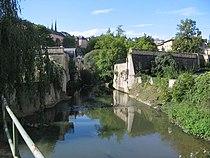 050917-luxemburg-alzette.jpg