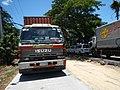 0546jfSaguin Baliti Barangay Roads San Fernando Pampangafvf 04.JPG
