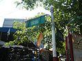 0560jfPaco Manila Escoda Apacible Street Barangaysfvf 06.jpg