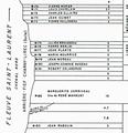 05 Carte de la terre de Jean Ouimet.png