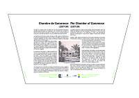 Chamber of commerce douala wikipedia for Chambre de commerce wikipedia