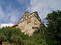 06484 Quedlinburg, Germany - panoramio (2).jpg