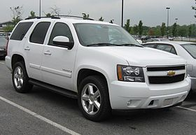 Chevrolet Tahoe on 2000 chevy blazer 4x4