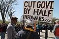 07.HealthCareReformProtests.SupremeCourt.WDC.27March2012 (7022875993).jpg